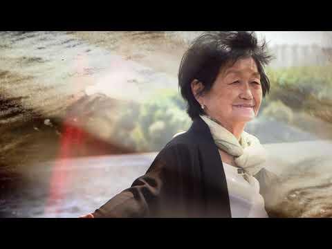 Земля вольной надежды, часть 2/2 - Документальный фильм, 2014 г.